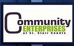community enterprises_edited.jpg