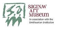 saginawartmuseum_logo.jpeg
