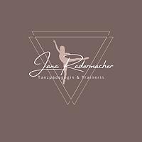 Logo Jana Radermacher