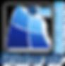 Logo Oficial com MG tranparente.png