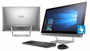 desktop-all-in-one-hp-24-b210la-i7-7700t