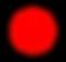 OT_RED_LOGO_BG.png