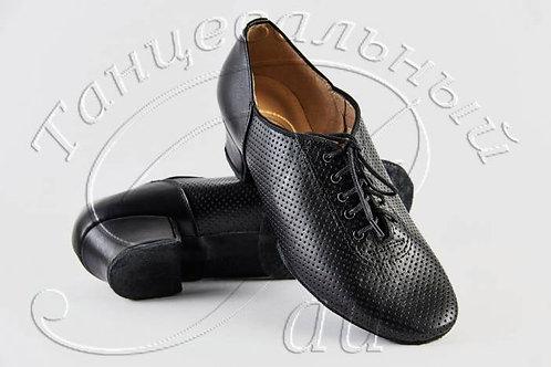 Женская тренировочная обувь на блок каблуке
