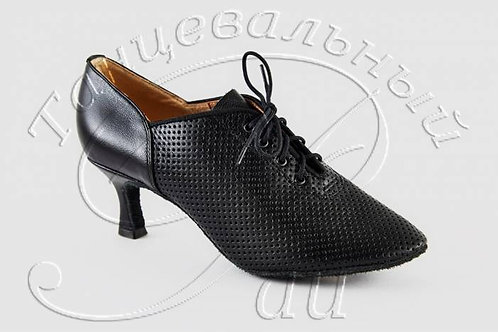 Женская тренировочная обувь 5см
