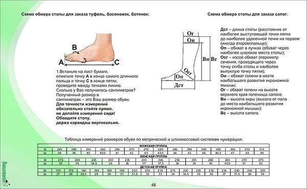 Схема обмера стопы.jpg