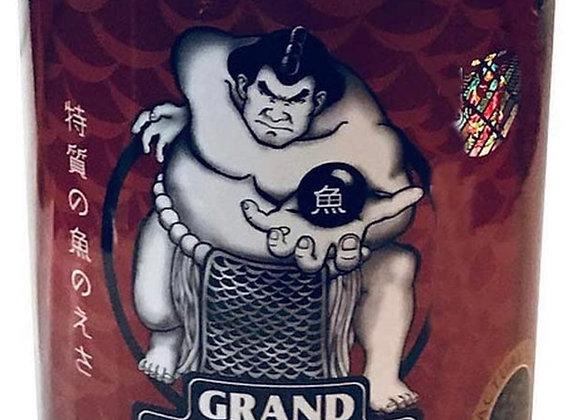 GRAND SUMO ORIGINAL | FLOWERHORN FOOD 550g