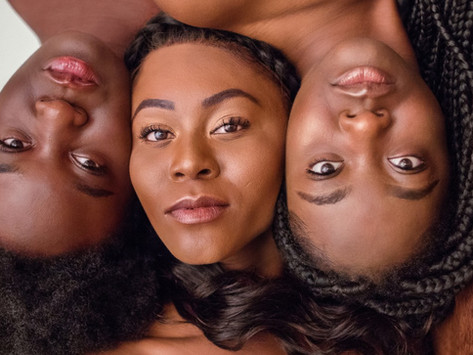 The Beauty Within These Black-owned Makeup Brands