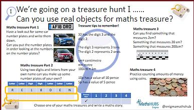 Treasure Hunt I.PNG