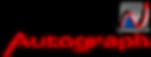 AG Logo 130.png