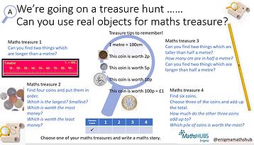 Treasure Hunt A.PNG