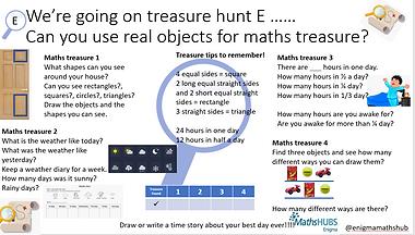 Treasure Hunt E.PNG