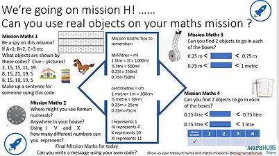 Maths Mission H.PNG