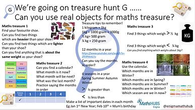 Treasure Hunt G.PNG