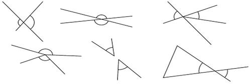 lines cv.png