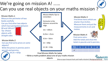 Maths Mission A.PNG