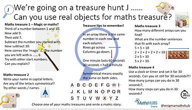 Treasure Hunt J.PNG