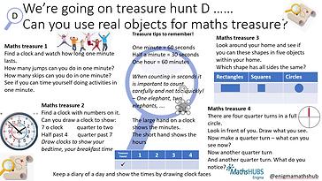 Treasure Hunt D.PNG