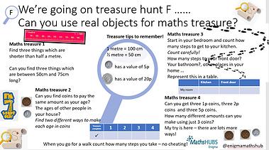 Treasure Hunt F.PNG