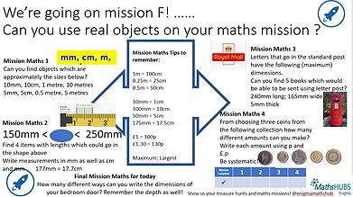 Maths Mission F.PNG