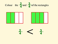 compare fractions.PNG