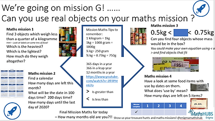 Maths Mission G.PNG