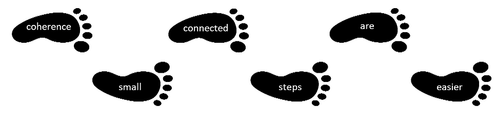 connected steps.PNG
