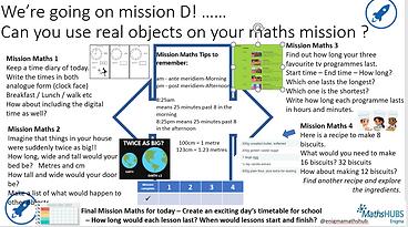 Maths Mission D.PNG