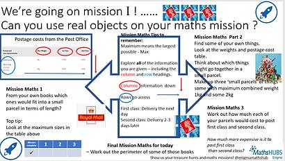 Maths Mission I.PNG