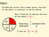 fractions 3.PNG