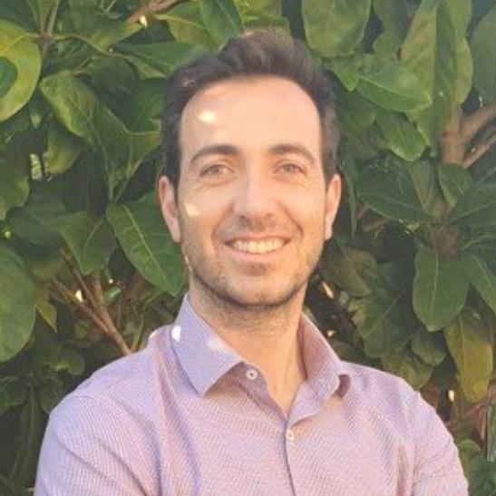 Julien Gastaldi