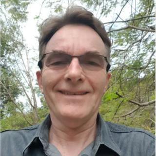 Peter Jacklyn.PNG