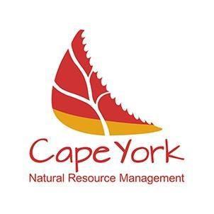 Cape York NRM