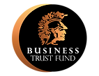 About us | United States | Business Trust Fund
