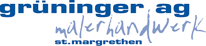 LogoGrüningerPC.tif