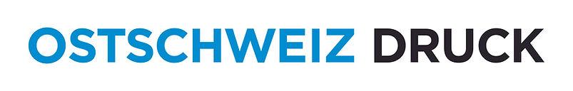 Ostschweiz_Logo_4f.jpg