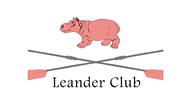 Leander Club logo