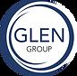 Glen_Group._Dk_Blue.png