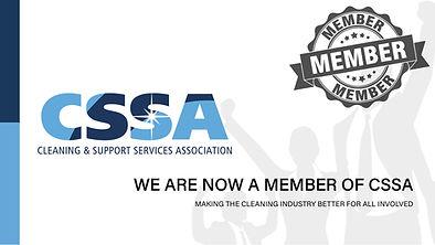 CSSA Membership Celebration Post-01.jpg