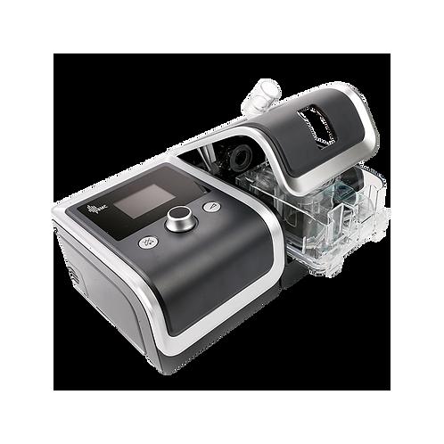 BMC RESmart GII CPAP E-20C-H-O