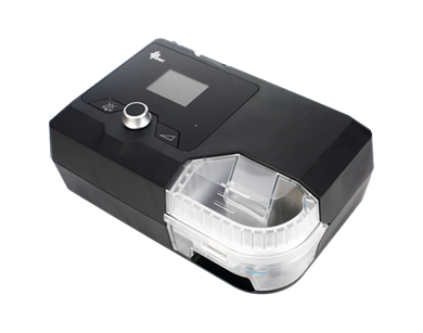 BMC RESmart G2S CPAP (C20)