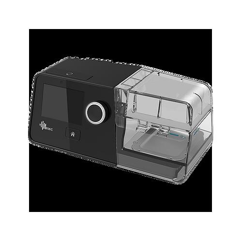 BMC RESmart G3 Outo CPAP (A20)