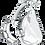 Thumbnail: BMC iVolve volmasker model FM (klein)