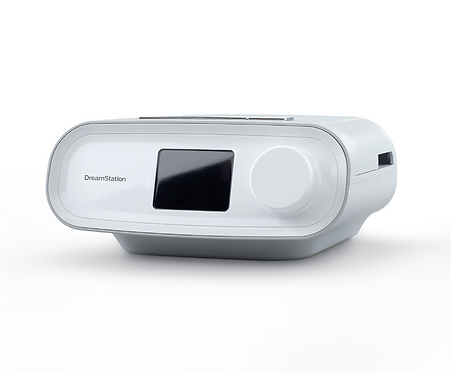 Philips Respironics DreamStation Outo BiPAP