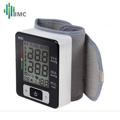 BMC pols bloeddruk monitor model CK-W133