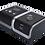 Thumbnail: BMC RESmart GII CPAP E-20C-H-O