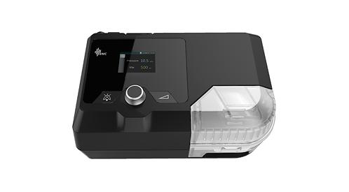 BMC RESmart G2S Outo CPAP (A20)