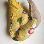 Chrysalide jaune essayant (face).jpg