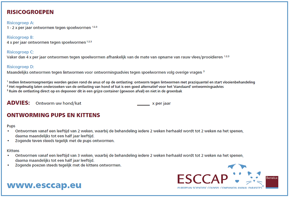 beslisboom esccap.png