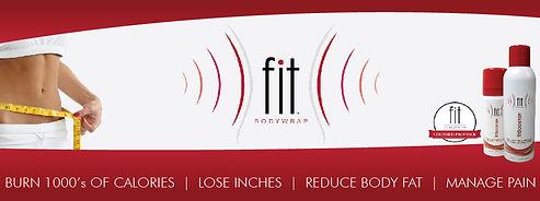 fit Bodywrap Kitchener - Grand River Tanning Salon
