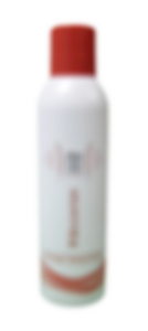 fit Booster Spray - fit Bodywrap